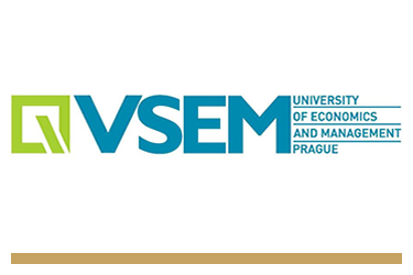 VSEM University of Economics and Management Prague