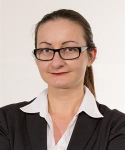 ATHEA - Katalin Kovacs