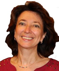 ATHEA - Roberta Grossi