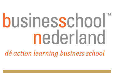 BSN Business School Netherlands