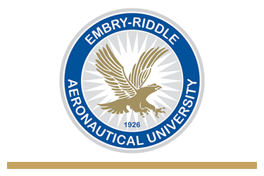 ERAU Embry-Riddle Auronautical University