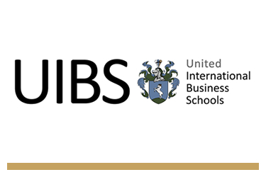 UIBS United International Business Schools